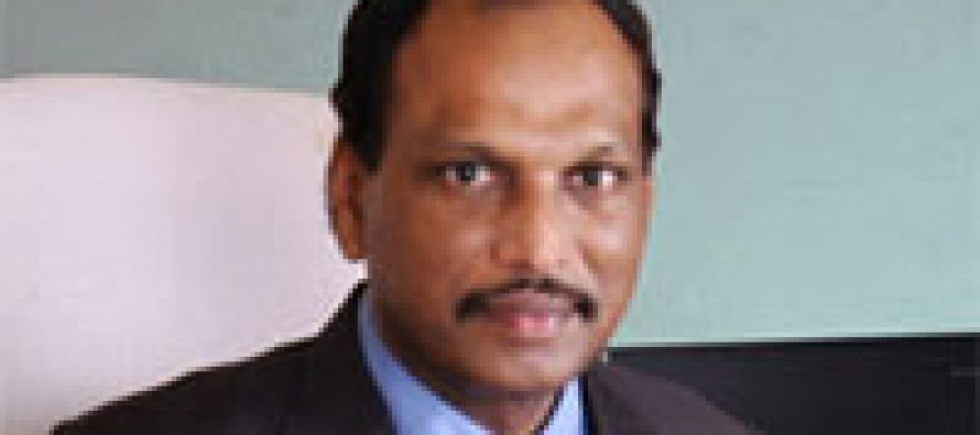 P K Rao takes over as Director (Operations) of ONGC Videsh
