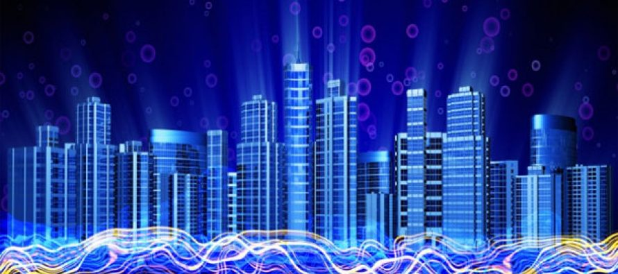 Building smart cities is challenging but doable : Minister