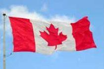 Canada issues new stamps in honour of Queen Elizabeth II