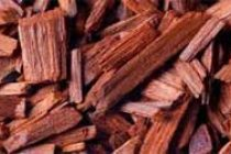 Andhra earns Rs.1,000 crore from e-auction of red sanders