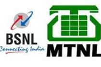MTNL chairman Purwar to assume additional charge as BSNL CMD on Monday