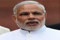 PM Modi Assures Changes in Land Acquisition Bill if it's anti farmer