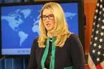 US condemns terror attacks in Kashmir; no change in Kashmir policy