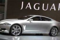 Jaguar XF diesel executive edition launched