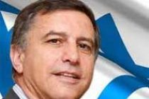 Israel keen to enhance ties with Andhra, Telangana