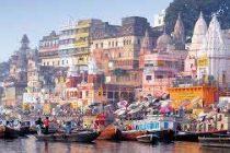 'Mahakumbh' fever grips Varanasi
