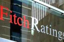 Fitch pegs India's growth at 6.6% in 2019-20