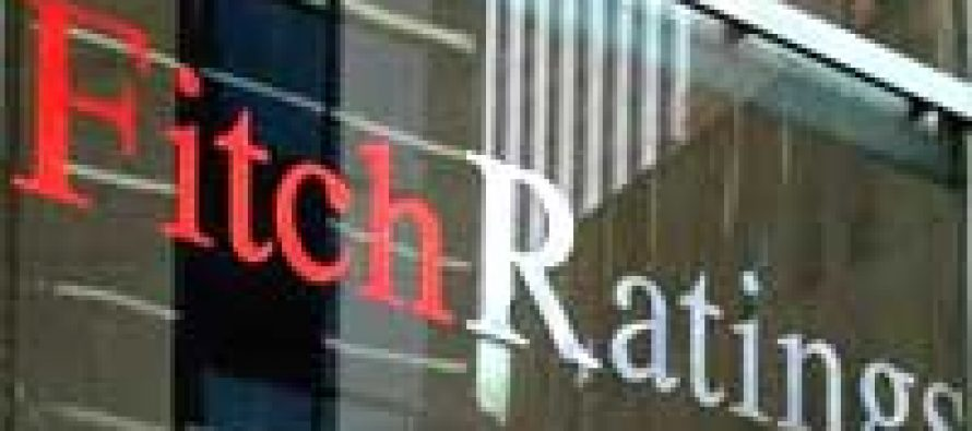India may produce surplus power this fiscal: Fitch Ratings