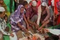 "Agra's ""Ghar Wapsi"": ANTI-CONVERSION LAW CRITICAL…"