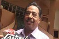 Government has to make Goa drug free: Deputy CM