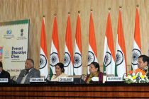 Make in India to be highlighted at PBD, 3,000 diaspora to attend