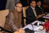 All states in favour of early GST roll-out: Jaitley