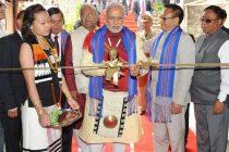 Northeast is Natural Economic Zone : Modi