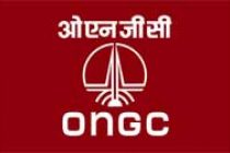 ONGC posts net profit of ` 17,900 crore for FY'17, up by 10.9% YoY