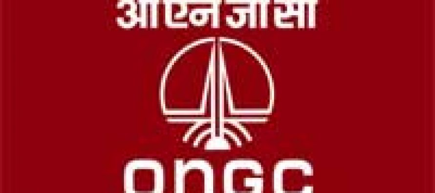 ONGC rises to the occasion to combat Covid-19 national crisis, contributes Rs 300 cr to PM Cares Fund