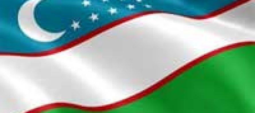 Uzbekistan is preparing for parliamentary elections