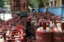 Non-subsided LPG cylinder to cost Rs 30.50 more in Delhi