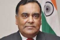 Indian envoy to attend Sirisena swearing-in