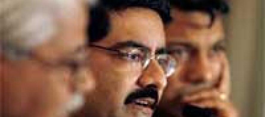Vibrant Gujarat: Aditya Birla Group to invest Rs.20,000 crore