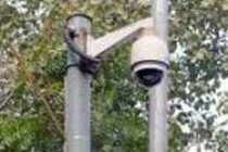 45,000 personnel, 15,000 cameras to keep watch on R-Day