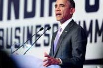 Reform business tax to stop corporate inversions: Obama