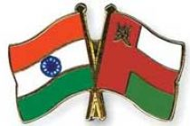 India, Oman ready to support each amid Covid-19 crisis