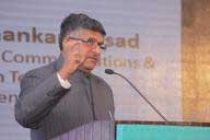 National Electronics Policy 2018 to be in Cabinet soon : Prasad