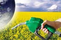 IOC announces Decrease in Price of Petrol by Rs. 1.42/litre, Diesel by Rs. 2.01/litre