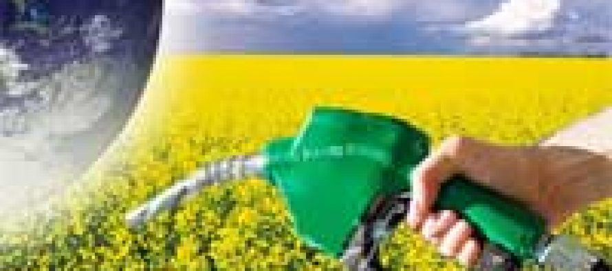 Bio-diesel sale by private manufacturers permitted