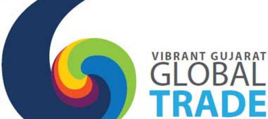Canada partner country for third consecutive Vibrant Gujarat