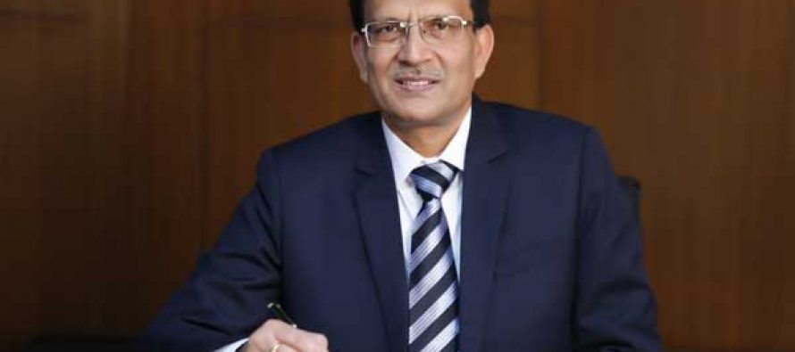 Anish Aggarwal takes over as Director (Pipelines), IndianOil
