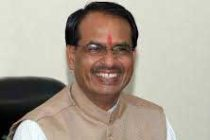 MP BJP to elect Chief Minister candidate at 6 p.m.