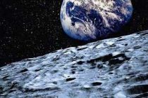 Private investors in Moon projects seek government guarantees