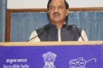 New tourism policy should contribute to economic growth: Minister