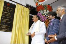 HUDCO opens its own office at Bidhan Nagar, Kolkata