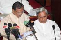 Odisha approves investment plans worth Rs 25,845 crore