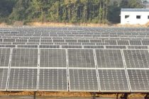 $1 bn private equity fund planned renewable energy : Goyal
