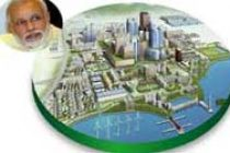 USTDA signs MoU for Vizag smart city development