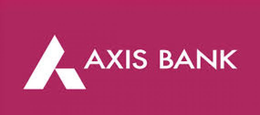 Axis Bank offers term deposits without penalty on premature closure