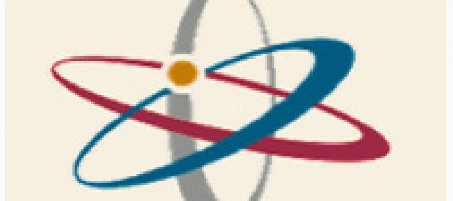 Nuclear reactor expert Chellapandi new CMD of BHAVINI