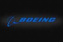 Boeing to engage further with India on skill development