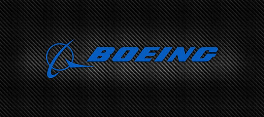 Boeing announces $10 mn emergency assistance package for India