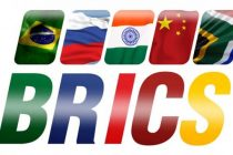 BRICS should form working stream on tourism: South African Minister