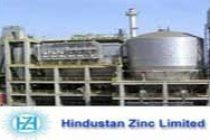 Hindustan Zinc going all out to decrease water footprint
