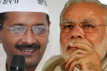 Modi's 'I, me, myself' style may have hurt BJP