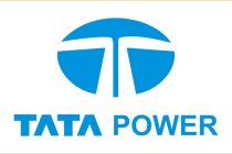 Tata Power takes over power distribution in western, southern Odisha