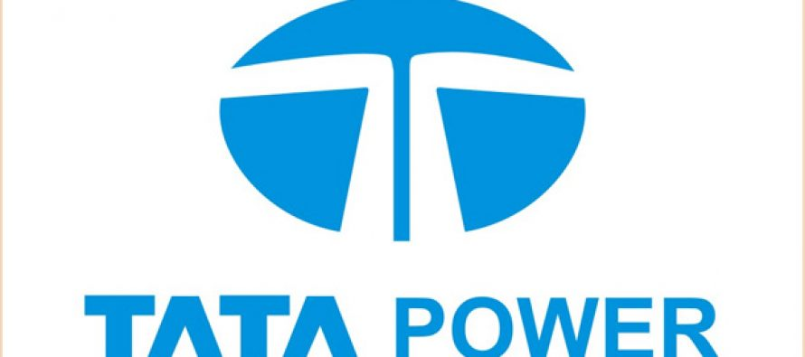 Stepping on the Gas: Tata Motors to foray into CNG space