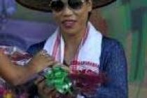Mary Kom to be brand ambassador of northeast