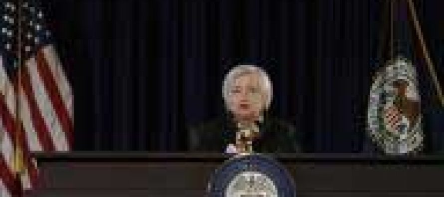 US Fed boosts Indian markets in first half, domestic factors later dominate