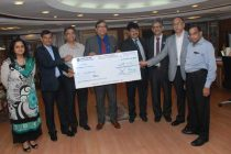 NSPCL pays total dividend of Rs 80 crore for 2014-15